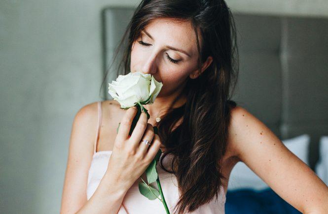 wedding in vienna lifestyle blog