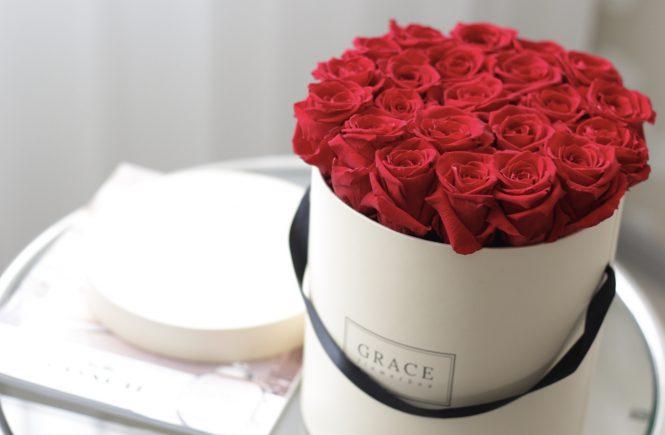 vienna lifestyle blog_Grace flowerox