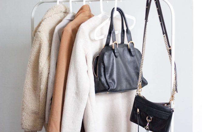 Favourite bags_valentina burigo_vienna blog_8