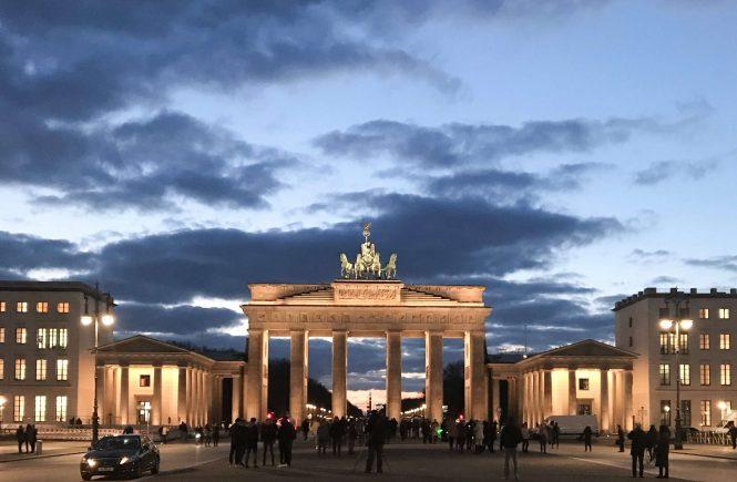 My Berlin guide city_ vienna blog